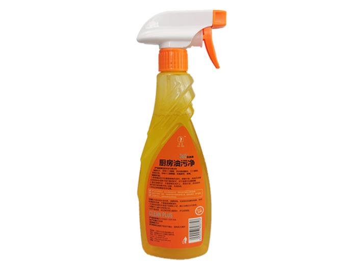 安徽马桶清洁剂生产厂家 值得信赖「江苏今日卫生用品供应」