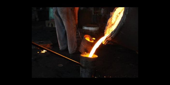 高港区资质铸造辅助材料研发哪里买