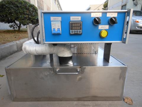 無錫加熱管廠家「江蘇淶恒電熱電器供應」