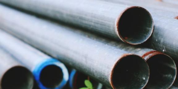 西城区标准钢管咨询报价