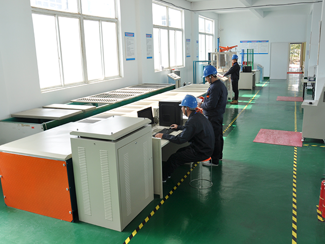 杭州電力安全工器具試驗招標,工器具