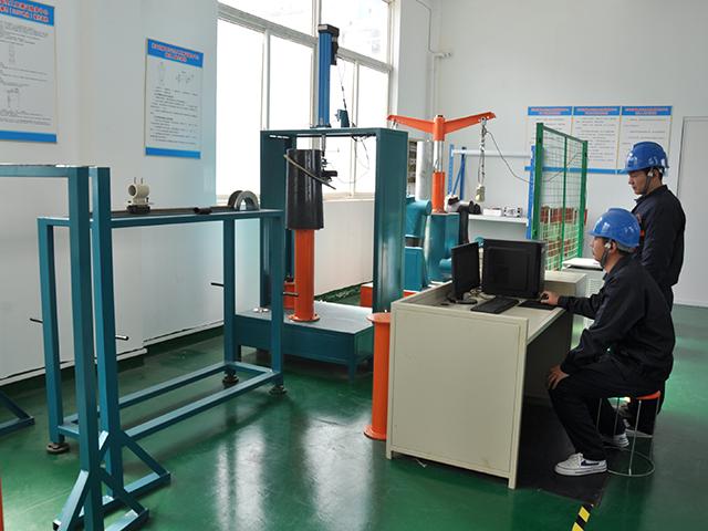 安徽安全工器具試驗招標 來電咨詢  江蘇龍騰電力檢測供應