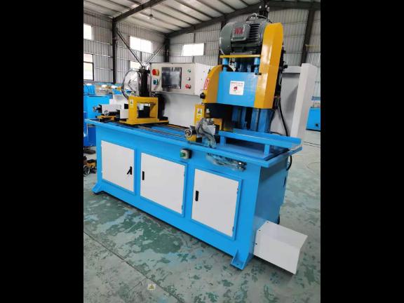 淮安鋁型材切鋁機廠 江蘇利宣達機械供應