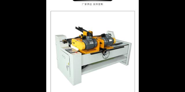 連云港液壓雙頭倒角機銷售廠家 江蘇利宣達機械供應
