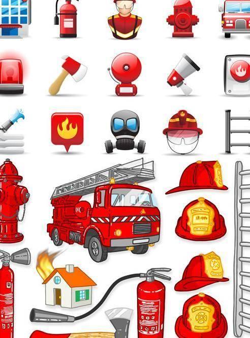 锡山区特定消防设备销售公司