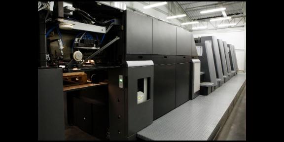 南京凹版印刷机