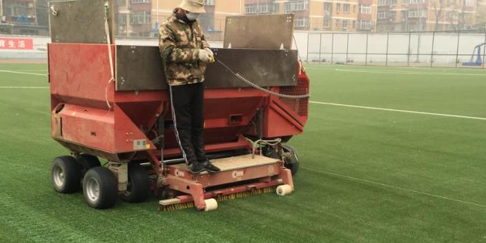 上海填充草坪顆粒哪家好 客戶至上「江蘇瑞弗橡塑材料供應」