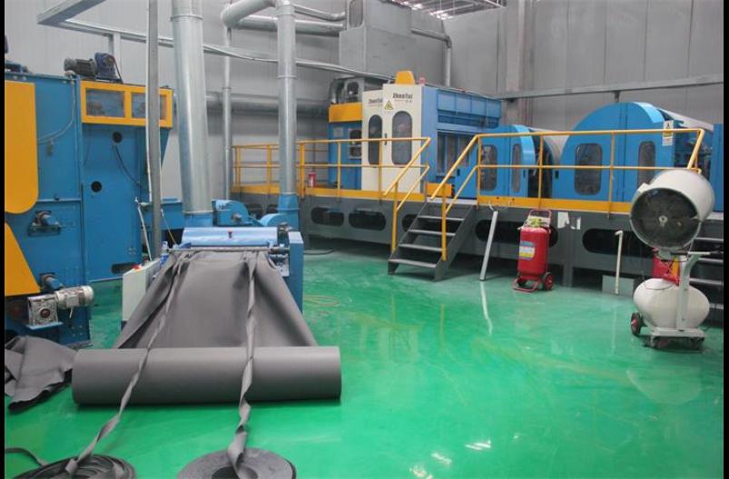 鎮江廚房清潔抹布生產廠家