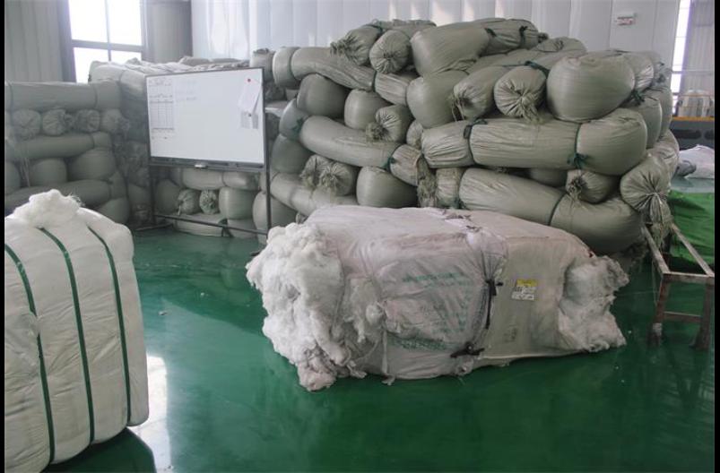 江苏无纺布制品生产厂家 江苏三得利无纺制品供应