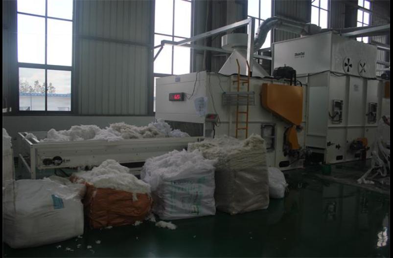 天津无纺布厂家直销
