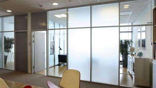 安徽安装调光玻璃 上海晶束实业供应