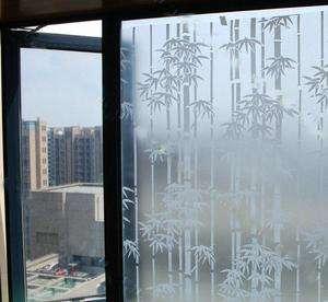 福建调光玻璃价格「上海晶束实业供应」