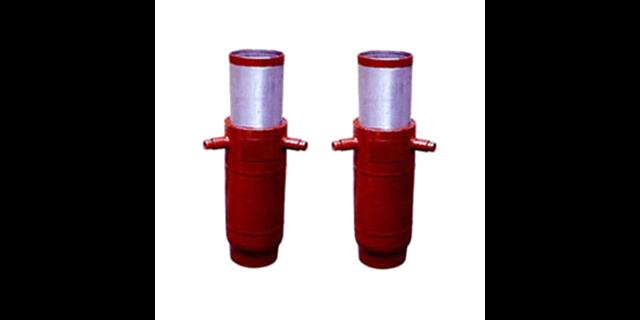 无锡外压型补偿器「江苏司特尔机械科技供应」