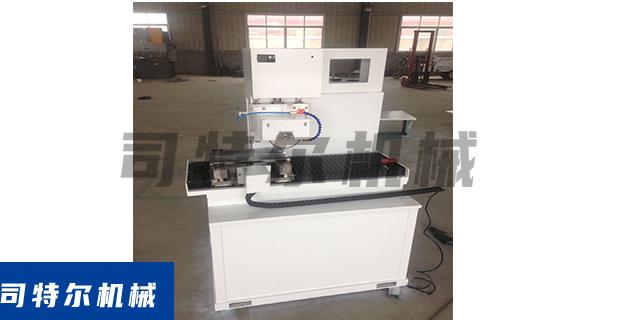 海南巖石磨片機品牌「江蘇司特爾機械科技供應」