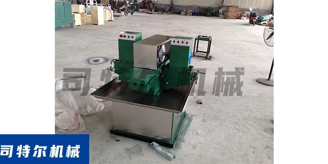 甘肃岩芯磨片机型号「江苏司特尔机械科技供应」