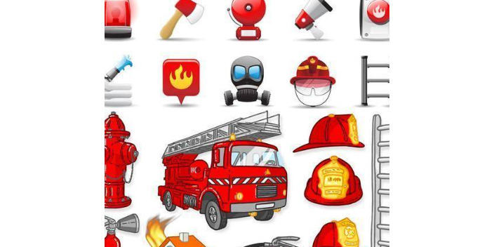 南通常见消防设备价格咨询