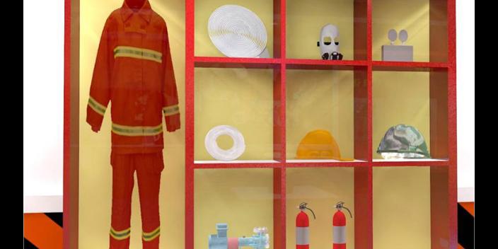 新吴区自制消防设备什么价格