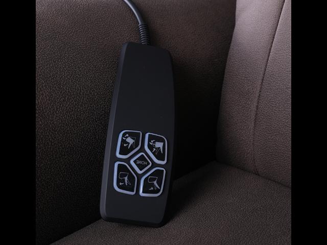 多功能沙发怎么样 欢迎咨询「江苏维齐科技供应」