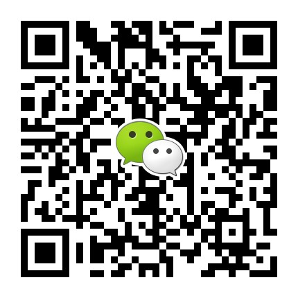 江苏文伟智能科技有限公司