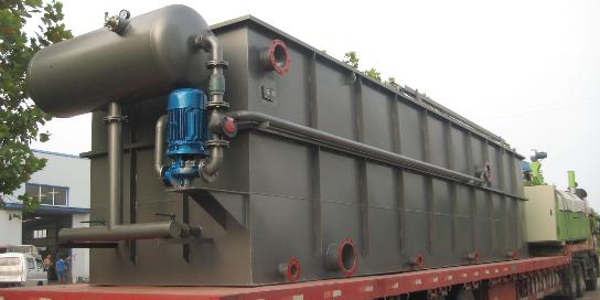 吉林质量全自动漆水分离机价位