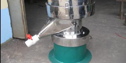 山东品质全自动漆水分离机进货价,全自动漆水分离机
