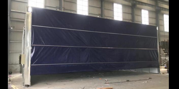 天津化工塑料漆系列供應