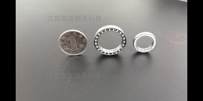 云南專業柔性軸承F25,柔性軸承