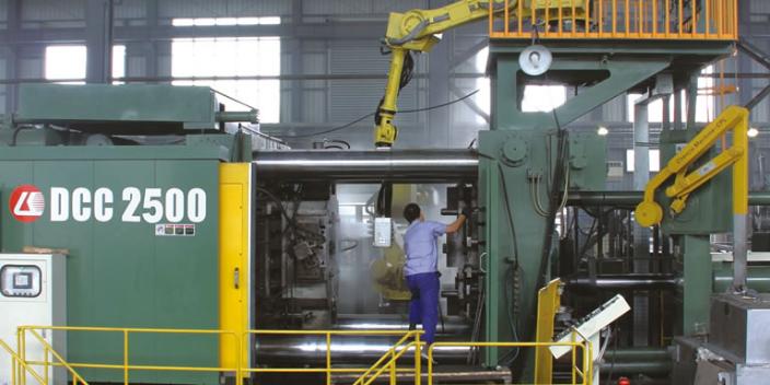 重庆建材机械配件价格比较