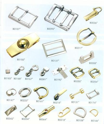顺义区原生态金属制品直销价格,金属制品