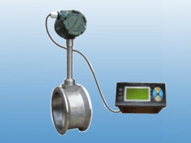 南京导波雷达液位计价格 服务至上「江苏中徽测控仪表供应」