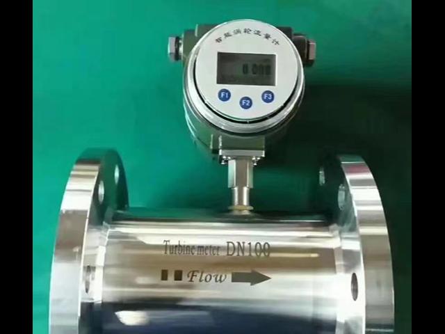 浙江导波雷达液位计供货商,位计
