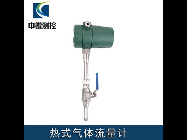 包头孔板流量计生产厂家 江苏中徽测控仪表供应