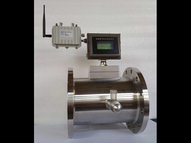 福建長頸噴嘴流量計價格 值得信賴 江蘇中徽測控儀表供應