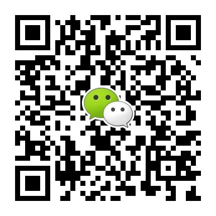 江苏泽亚环保科技有限公司