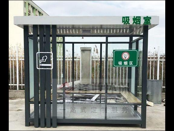 合肥门卫岗亭源头厂家 服务为先「江苏泽亚环保科技供应」