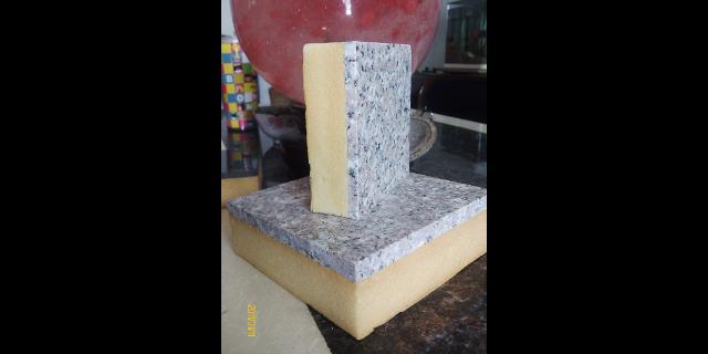海南石材复合板批发商,保温