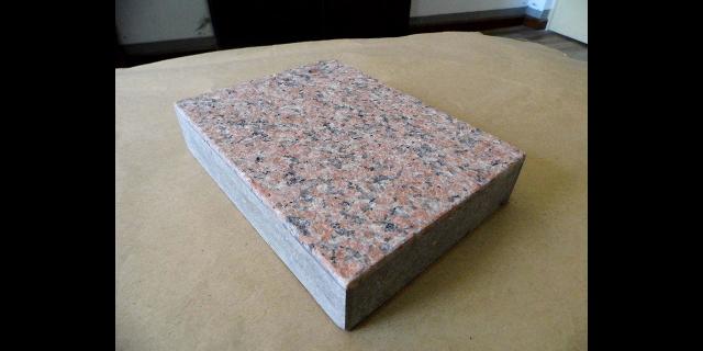 河北鋁蜂窩復合板供應商
