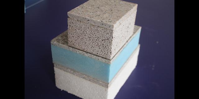 黑龙江石材饰面保温装饰板价格 诚信经营 福建九天龙建筑石材供应
