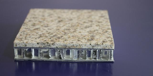 吉林保溫石材復合板電話 歡迎咨詢 福建九天龍建筑石材供應
