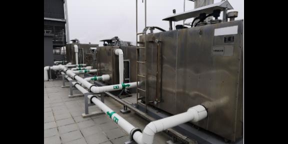 绍兴冷却水循环水系统定制价格,循环水系统