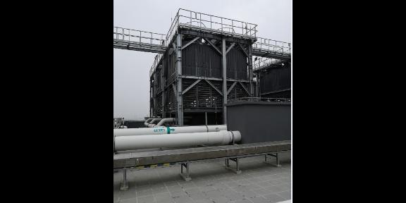 湖州冷冻水循环水系统设计加工