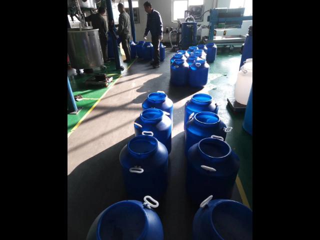 陕西哪个牌子的防水剂好 诚信为本「广州市聚成兆业有机硅原料供应」