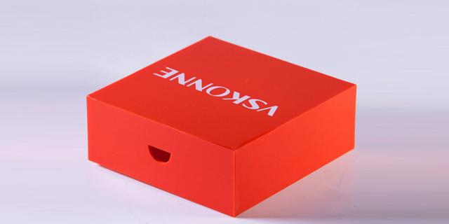 溫州工藝品包裝盒要多少錢 歡迎咨詢「上海玨珮工藝制品供應」