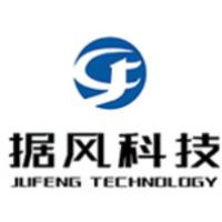 无锡据风网络科技有限公司