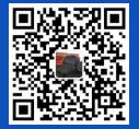 昆明市官渡区刘汉刚金属材料经营部