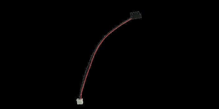 珠海接近開關傳感器哪個品牌好 創新服務「上海鈞嵌傳感技術供應」