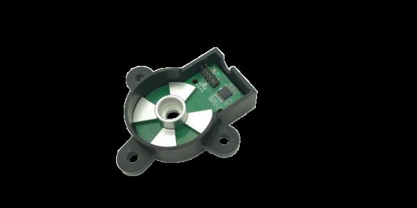 南京高分辨率角度传感器批发商