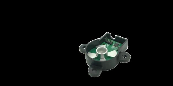 蘇州替代旋變角度傳感器生產廠家 創新服務「上海鈞嵌傳感技術供應」