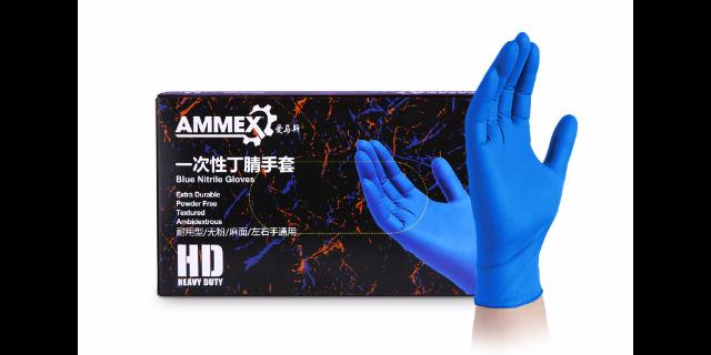南京骨科手套图片「上海俊怡生物科技供应」