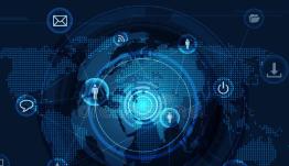 河南什么網絡技術分類推廣,網絡技術分類